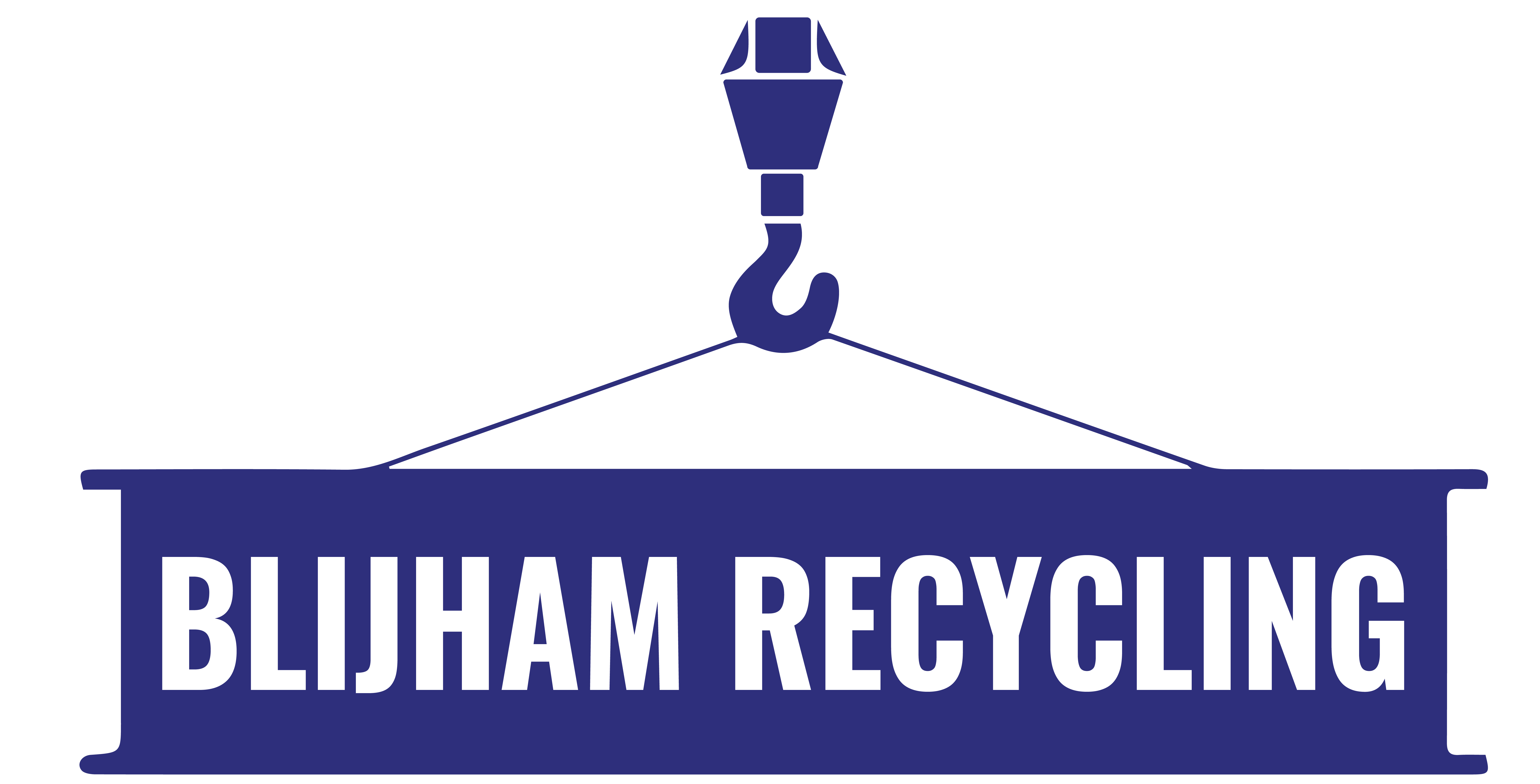Blijham Recycling